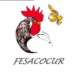 Fesacocur