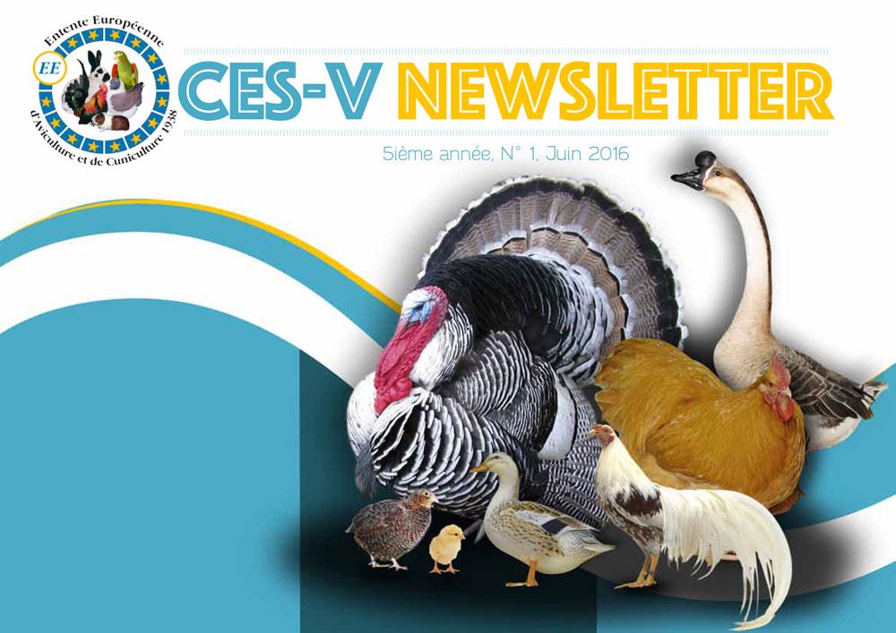 CES-V-newsletter-2016-1-1