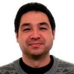 David Correa González