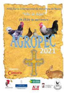 AGROPEC 2021