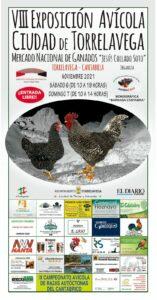 TORRELAVEGA 2021 @ Torrelavega